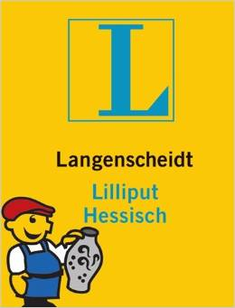 Lilliput Hessisch - Collectif