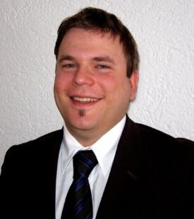 Christian Hammer