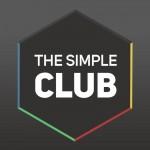 TheSimpleClub Logo
