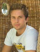 Mirko Drotschmann MrWissen2go