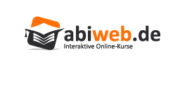abiweb.de Logo