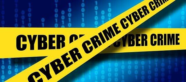 Cyber, Cyber, Cybersicherheit