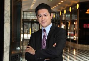 Dario Mohtachem