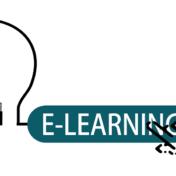 E-Learning Markt verbildlicht