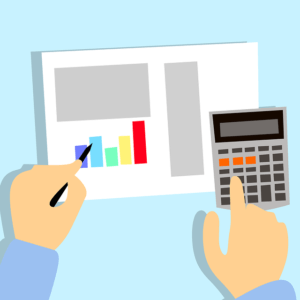Grundlagen des Rechnungswesens verstehen