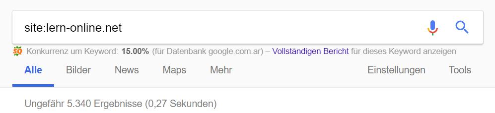google-optimierung-webseite-check-services