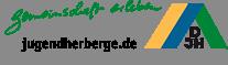 Klassenfahrt © Deutsches Jugendherbergswerk Landesverband Bayern e.V.