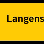 Logo von Langenscheidt
