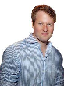 Matthias Spanic Pressefoto
