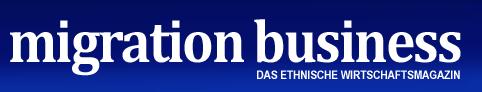 migration-business-logo