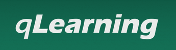 qLearning Logo