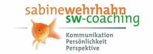 Logo von sw-coaching