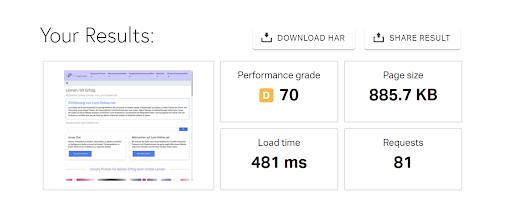 seo-technische-analyse-ladegeschwindigkeit-verbessern