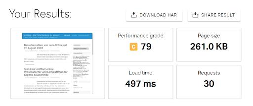 seo-technische-optimierung-analyse-ladegeschwindigkeit