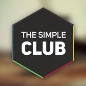 Logo von TheSimpleClub