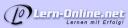 Lern-Online.net