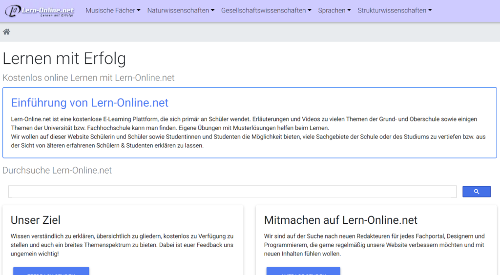 webseite-check-on-page-optimierung