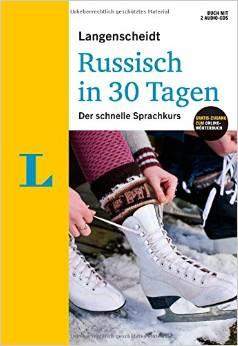 Russisch Sprachreise fr Erwachsene mit iSt Sprachreisen